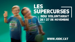 Supercurses Girona
